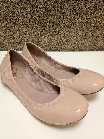 vince-camuto-flat-ballet-ellen-bisque-patent-79_0-1