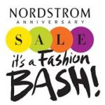 Nordstrom.  Call me.