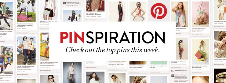 PINSPIRATION - SHOP TOP PINNED ACCESSORIES