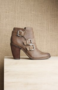 DV by Dolce Vita 'Colten' Boot