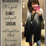 The Blardigan is Moving On Up!  Favorite #5!  And an AWESOME Giveaway!