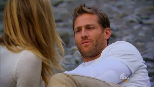 Sheaffer Told Me To The Bachelor:  Episode 6 - It's a Total Snoozefest