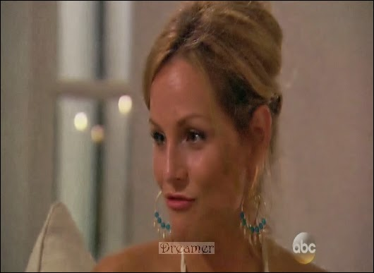 Sheaffer Told Me To The Bachelor:  The Fantasy Suite Episode