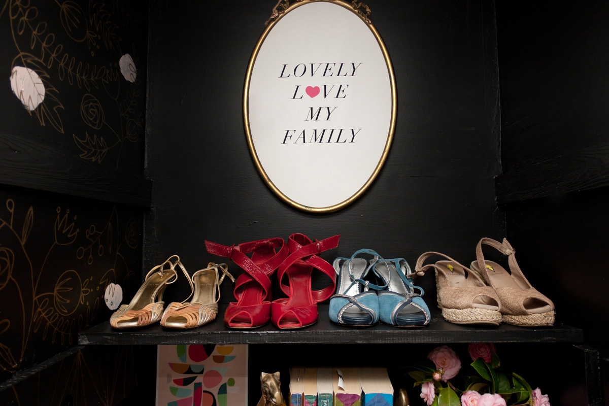 lovely-love-my-family-2