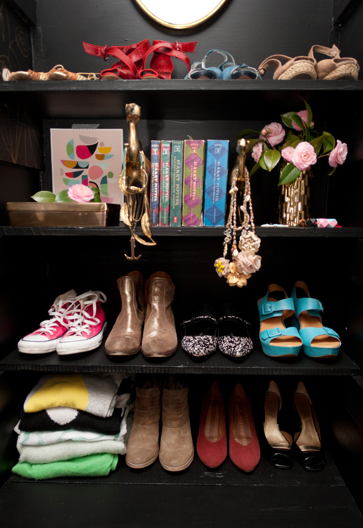 shoe-shelves-4