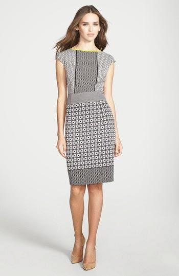 Sheaffer Told Me To Spring Dresses: Part Deux  ;)
