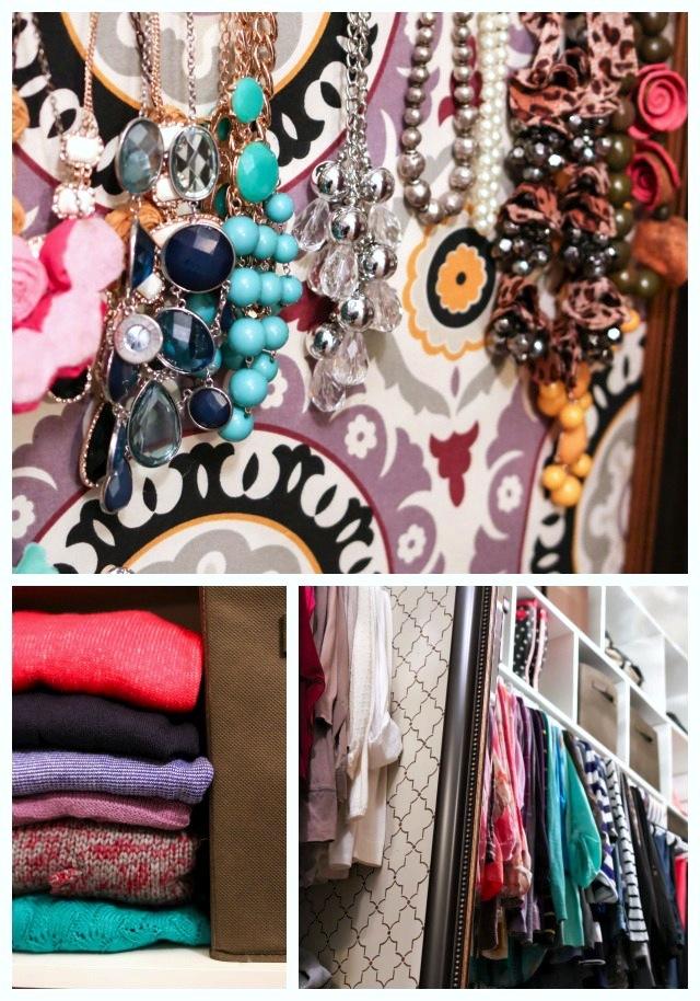 closet 4.jpg.jpg