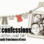 Closet Confessions:  Mandy from House of Rose….CODE PINK….And a GIVEAWAY!