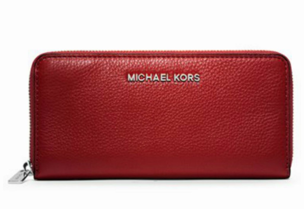 Sheaffer Told Me To Michael Kors:  Part II
