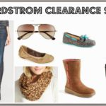 Nordstrom Clearance LAST CHANCE Picks!…and some SANTA ALERTS!