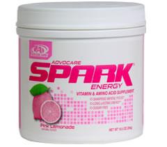 AdvoCare Spark® Energy