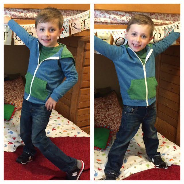 Sheaffer Told Me To MY Nordstrom Anniversary Sale Score Report!!  And Kid's Clothes and Shoes Part 2