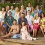 Bachelor in Paradise Recap!