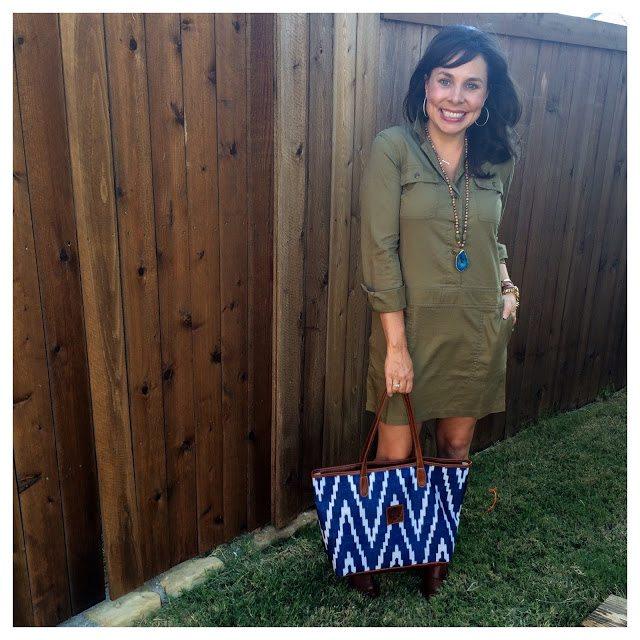 Sheaffer Told Me To Splurge vs. Steal Flight Dress AND A FLASH SALE!!!!!!!!!!