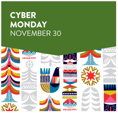 Sheaffer Told Me To Five Days of Fabulous Day 1:  UGG® Giveaway and Cyber Monday Best Deals