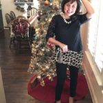 HOLIDAY DRESSING:  Time to Party!