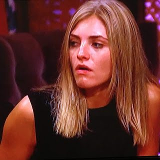 Sheaffer Told Me To The Bachelor Episode 2 Recap:  Ben Sniffs Out The Best Girls