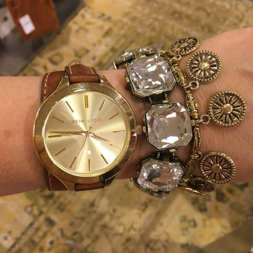 nordstrom bracelets