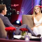 The Bachelor: THE WOMEN TELL ALL Recap is My Jam