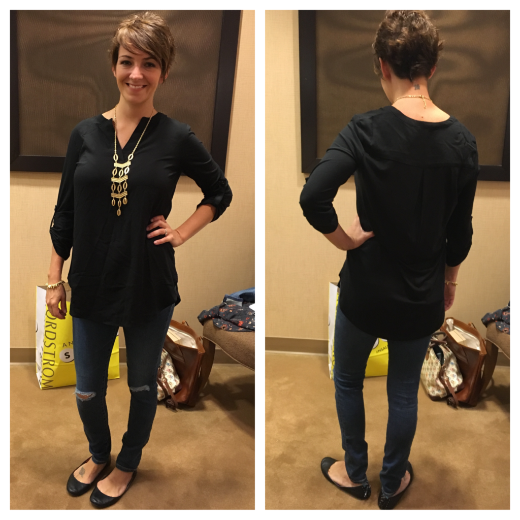 Nordstrom Anniversary Sale Must Have Shirt