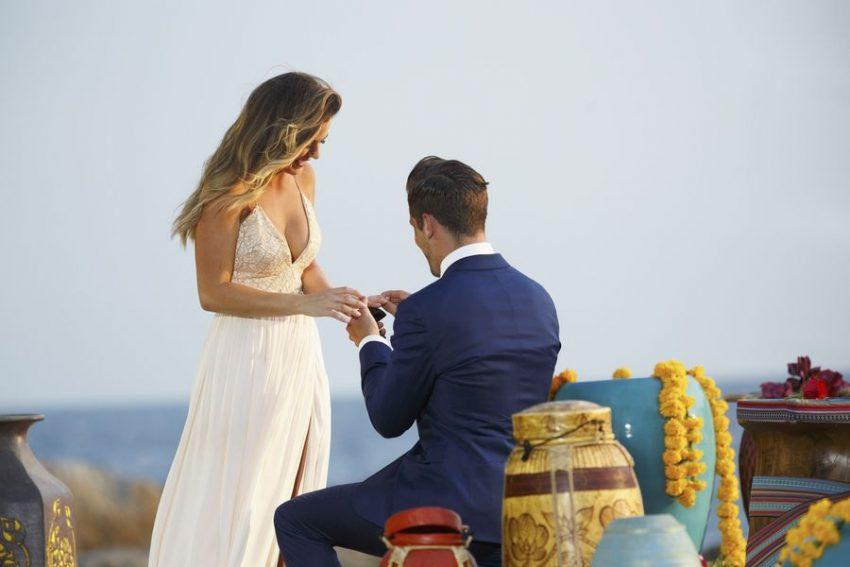 jordan proposing to jojo