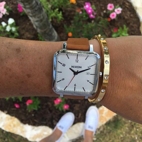 Nordstrom Anniversary Sale Watch