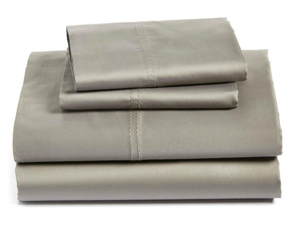 sheets2