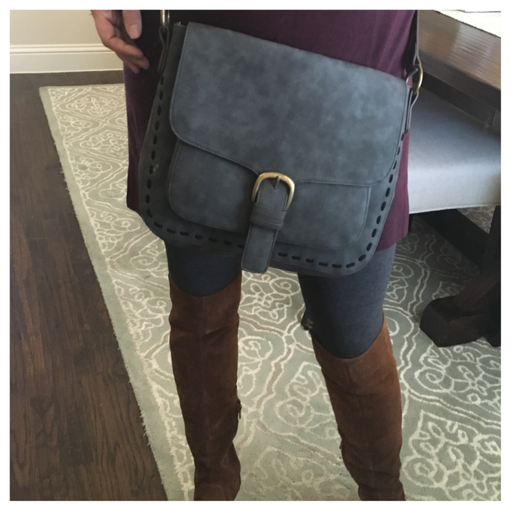 tunic-and-leggings9