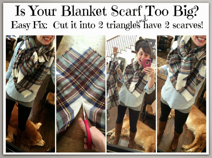 blanket-scarf-11