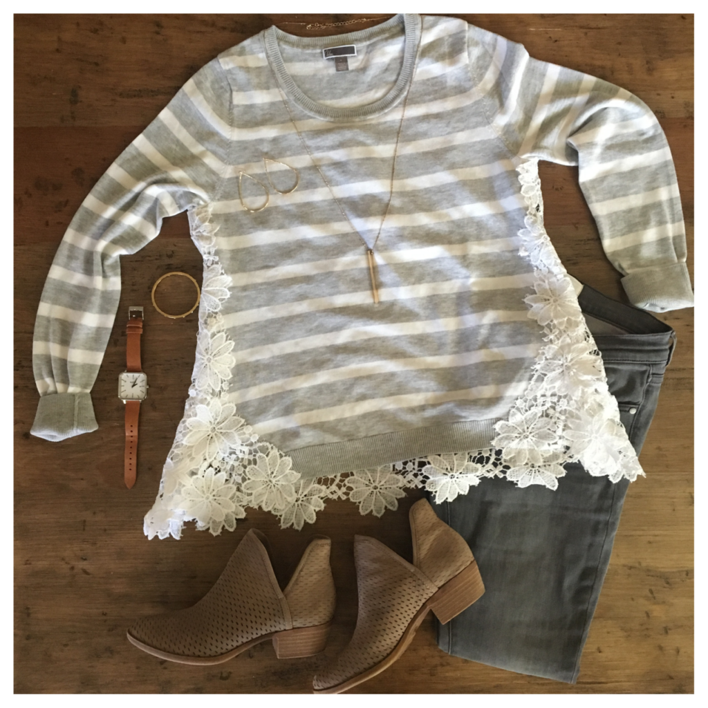 stripes-and-lace-5