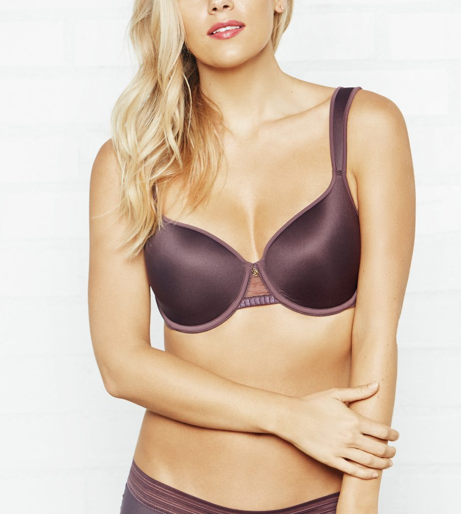 third love full coverage bra