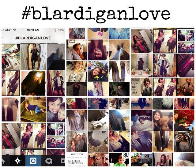 blardigan-2