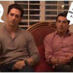 The Bachelor Episode 4:  Hide The Stilletos