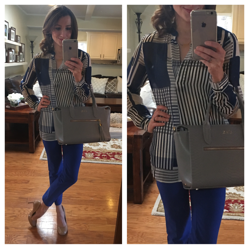 Sheaffer Told Me To Conner's Closet:  Work Wear Guide #7, SALE ALERTS, and BACK IN STOCK items!
