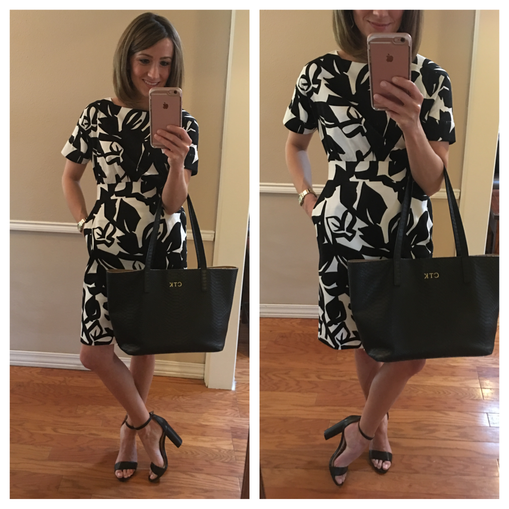 Sheaffer Told Me To Conner's Closet:  WORK WEAR GUIDE #10 (40-50% OFF)!!!