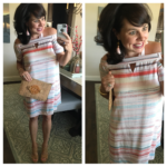 Sheaffer Told Me To Friday Favorites:  Great New Summer Tops and A Favorite Dress ON SALE