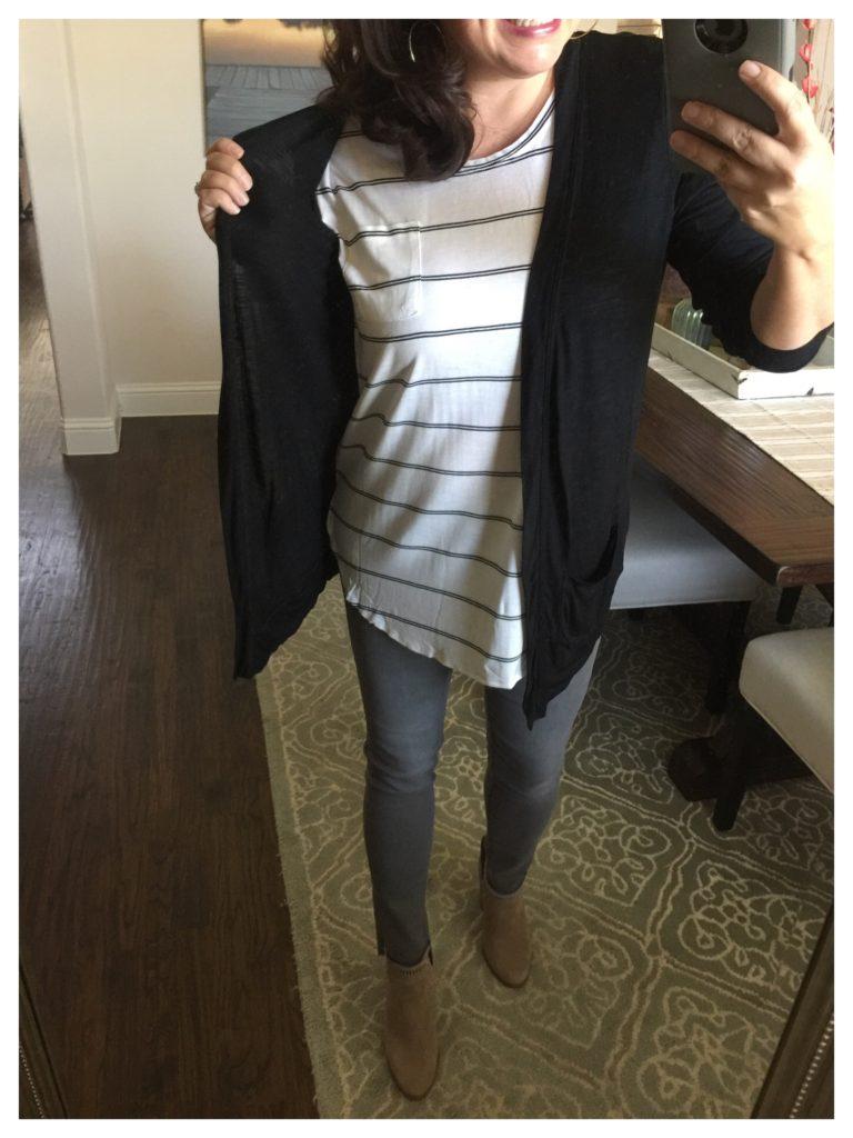 1e60abf04efaa Joe Fresh Clothing Review — Sheaffer Told Me To