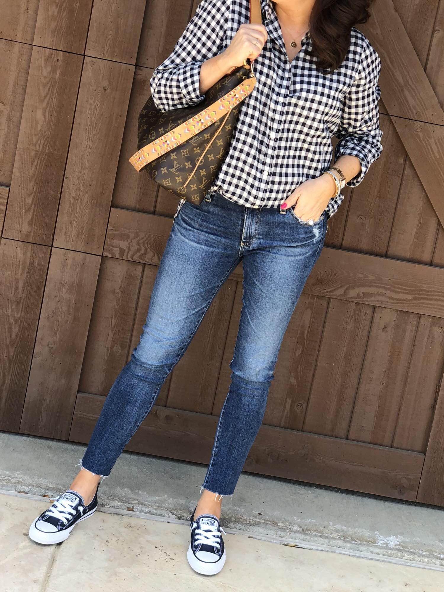 Texas Tease Teasing Brush by Drybar #19