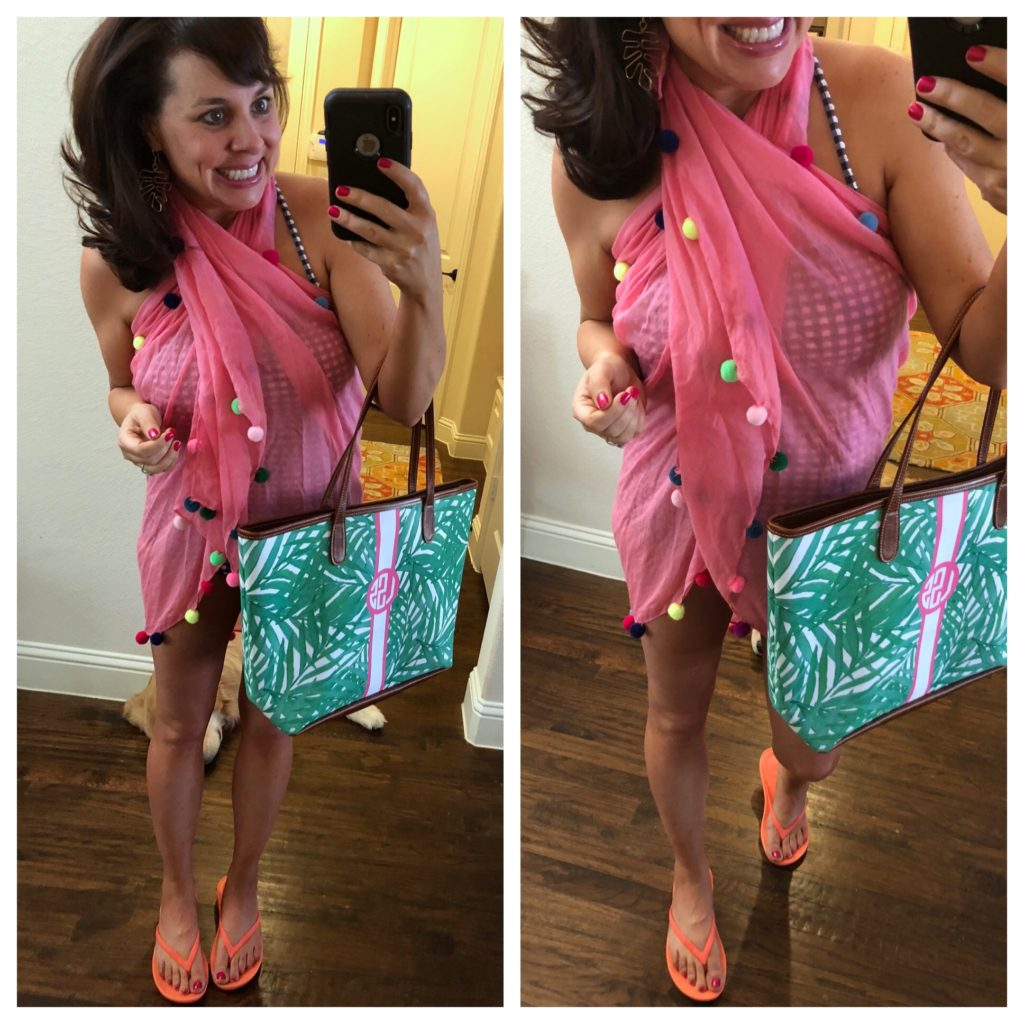 Sheaffer Told Me To Friday Favorites: Favorite Book, Dresses and Accessories for Spring