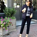 Work AND Weekend Wear with ANN TAYLOR (and a $1,000 Giveaway!)