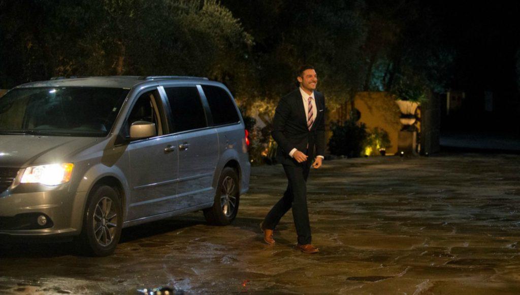 bachelorette season 14 season premiere recap