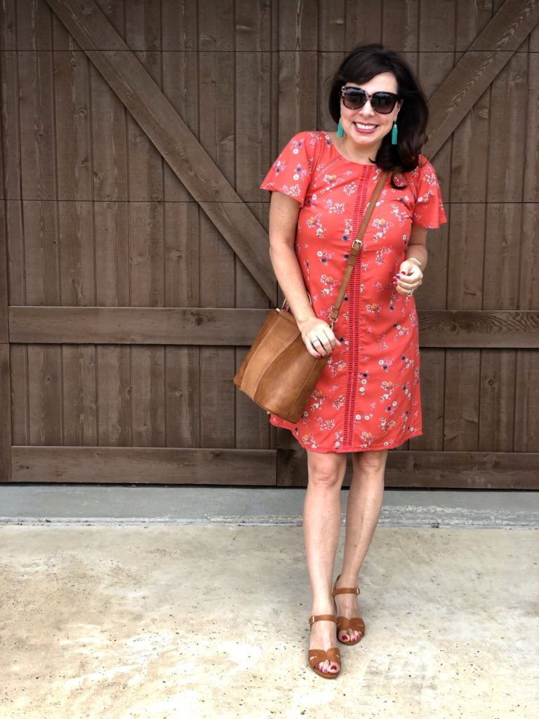 Sheaffer Told Me To Three Summer Outfits with ModCloth!
