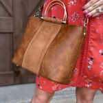 Three Summer Outfits with ModCloth!