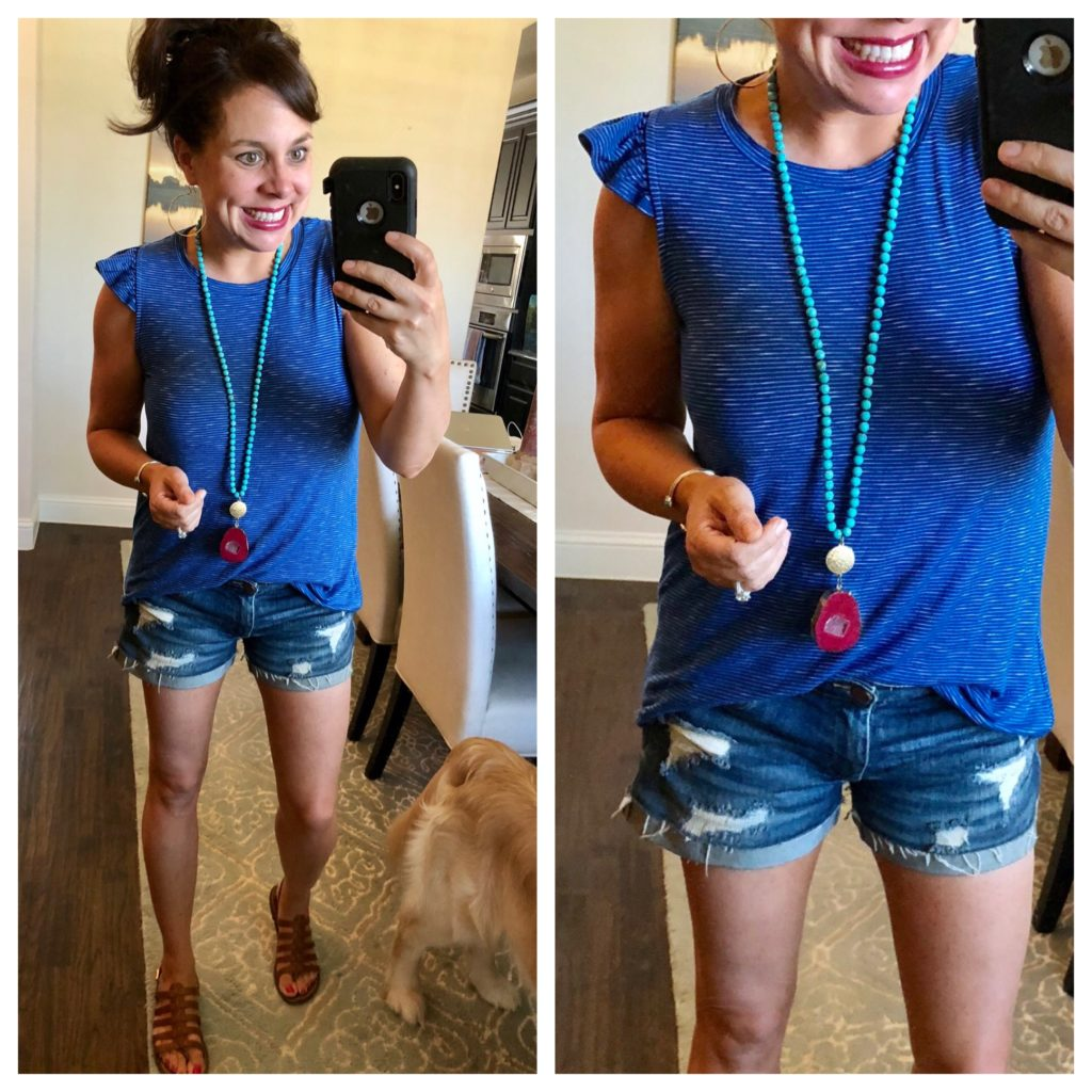 fourth of July outfit ideas