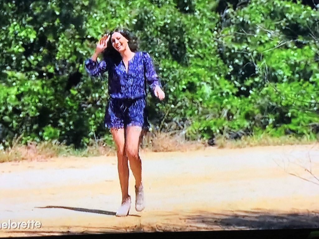 The Bachelorette Episode 8 Recap Becca