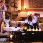 The Bachelor Episode 9:  The Most Dramatic Episode Ever.  NO KIDDING.