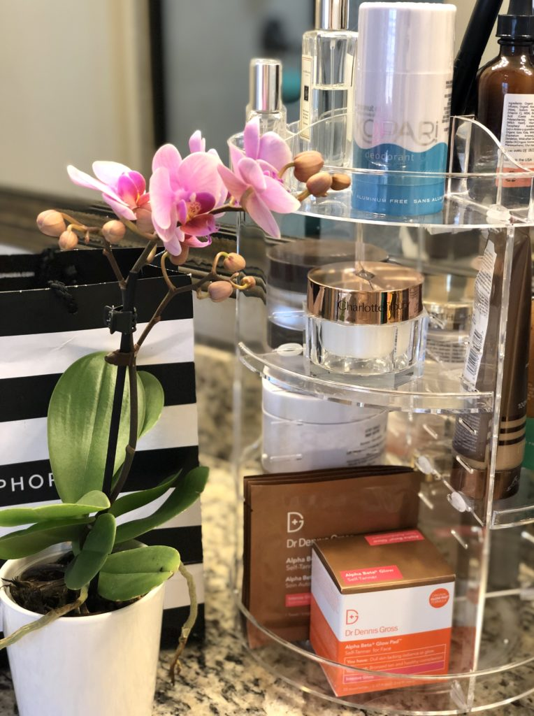 Sheaffer Told Me To Sephora Haul and BEAUTY INSIDER SPRING BONUS EVENT!