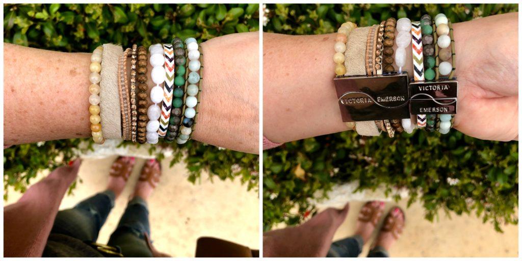 Sheaffer Told Me To Beautiful Bracelets on SUPER SALE!