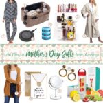 Really Cool Last Minute Gifts from Amazon AND Some Super Cute Outfits!