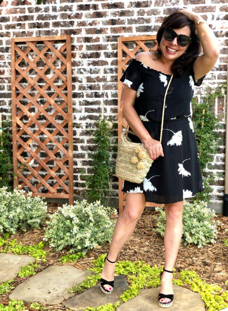Sheaffer Told Me To 2 Easy Breezy Dresses| We Dress America